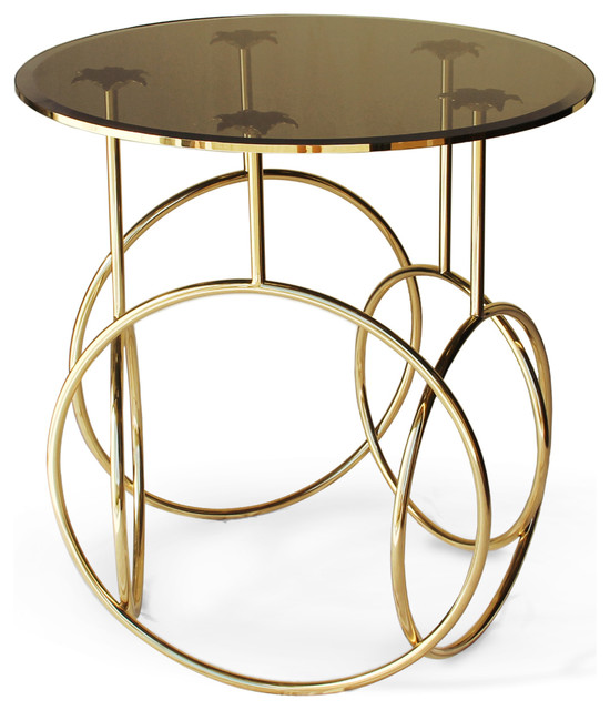 KIKI | Side table modern-side-tables-and-end-tables