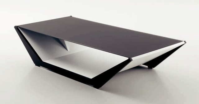 Com P Ar Furniture For Living Room Modern Coffee Tables
