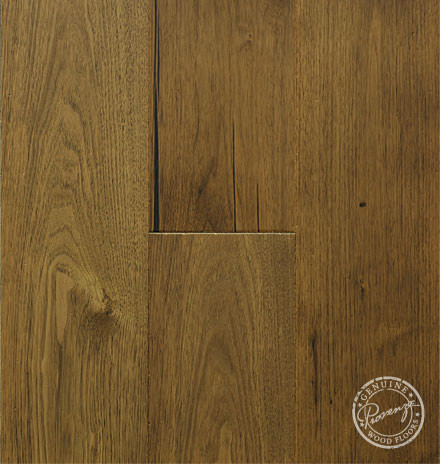 Provenza Floors Old World Collection Earth Mediterranean