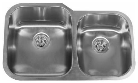 Produits de cuisine robinetterie de cuisine évier de cuisine