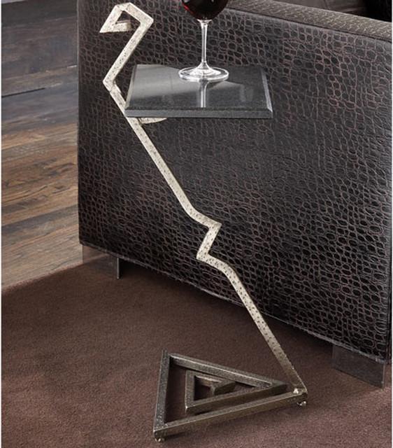 wrought iron furniture amp home decor wrought iron wall decor home design ideas