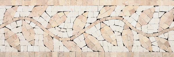 Tilecrest - Liners floor-tiles
