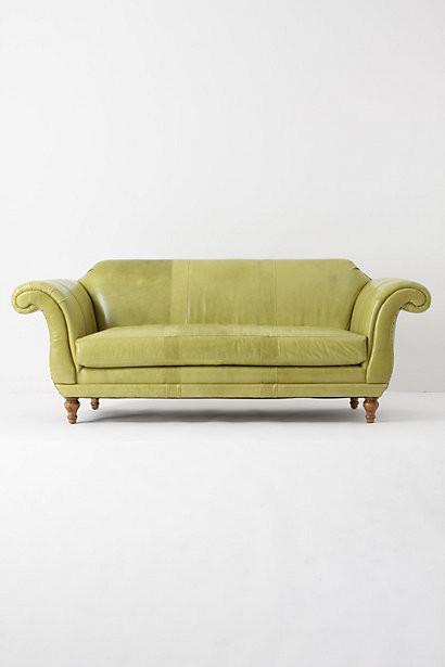 Cotswold Sofa, Celadon contemporary-sofas