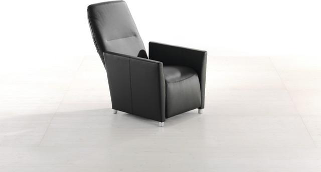 Kim Franz Fertig contemporary-accent-chairs