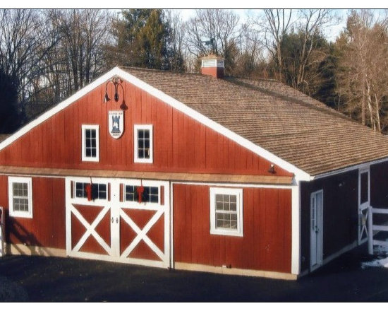 Strafford Window Manufacturing, Inc. - Wood Transoms Windows, Wood Window Sashes and Units for Barns, Sheds and Stables -
