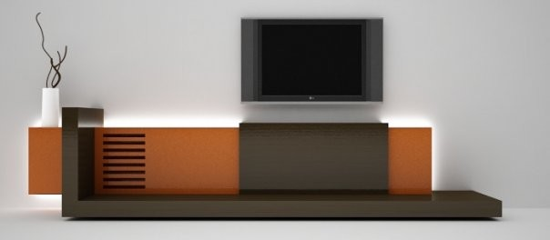 Furniture design - contemporary - furniture - other metro - by MO ...
