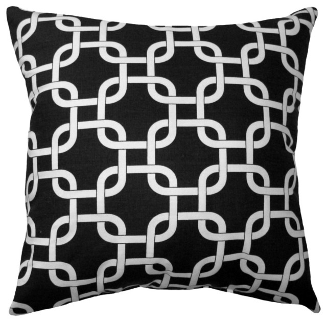 Our Pillows - Premier Prints decorative-pillows