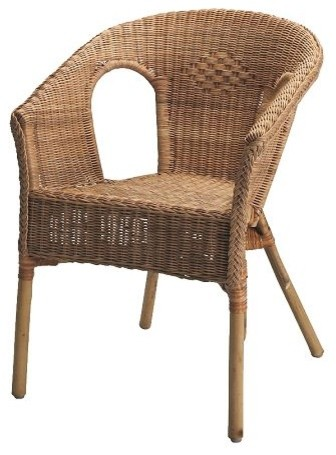 AGEN Chair modern-armchairs-and-accent-chairs