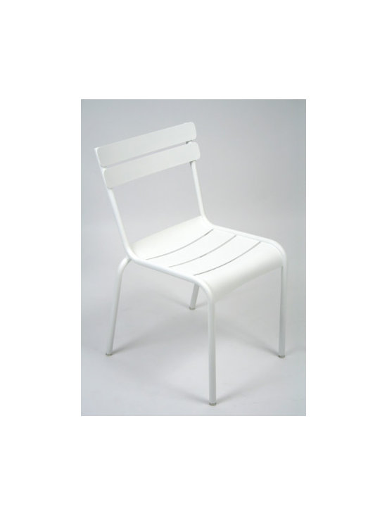 Fermob Luxembourg Chair -