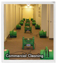 Water Damage San Diego traditional-vacuum-cleaners