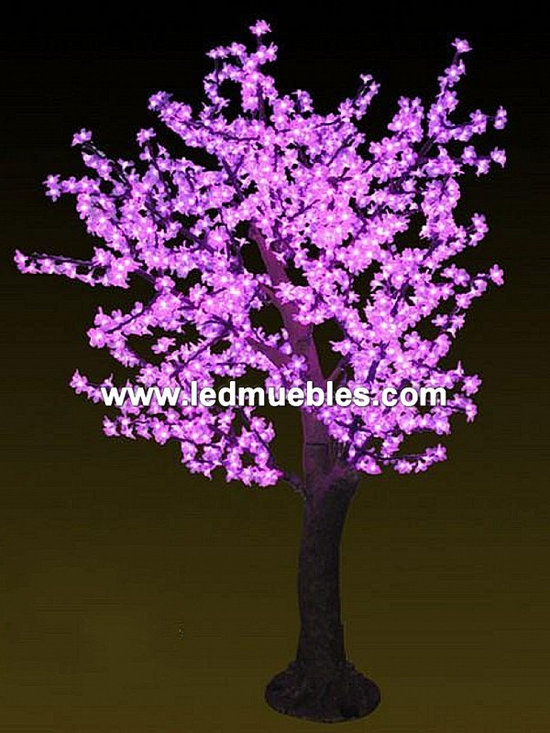 Dream Of Led Bonsai Tree - WeiMing Electronic Co., Ltd se especializa en el desarrollo de la fabricación y la comercialización de LED Disco Dance Floor, iluminación LED bola impermeable, disco Led muebles, llevó la barra, silla llevada, cubo de LED, LED de mesa, sofá del LED, Banqueta Taburete, cubo de hielo del LED, Lounge Muebles Led, Led Tiesto, Led árbol de navidad día Etc