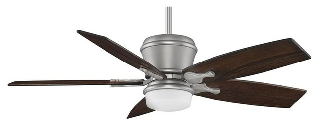 Fanimation MAD3260SN 72 Inches Ceiling Fan Sandella Collection tropical-ceiling-fans