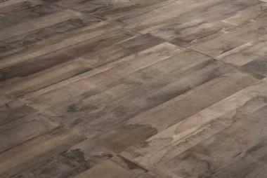 Provenza In-Essence modern-wall-and-floor-tile