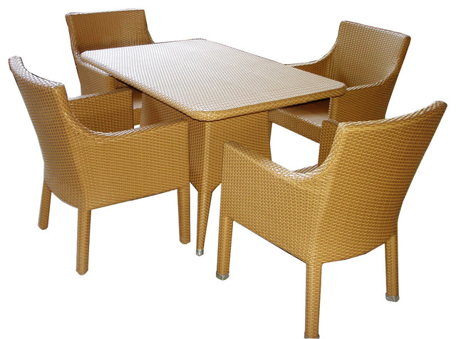 nanjind dining set traditional patio furniture and outdoor furniture