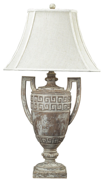 Dimond 93-9197 Traditional Table Lamp traditional-table-lamps