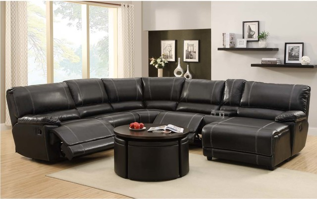 All Products / Living / Sofas & Sectionals / Sectional Sofas