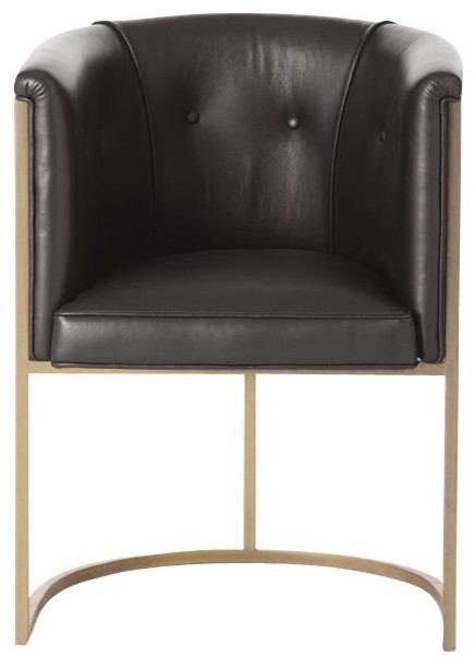 Calvin Chair contemporary-armchairs-and-accent-chairs