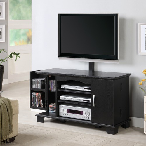 "42"" TV Stand modern-entertainment-centers-and-tv-stands"