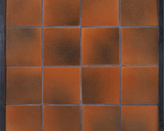 Monrovia Tile - Extruded California Style in Monrovia. 12 Colors, 10 Glazed 2 Unglazed. Rustic Style with low to no maintenance.