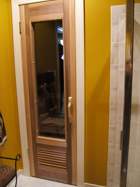 How To Frame A Builder Grade Mirror  Quick Shed Level