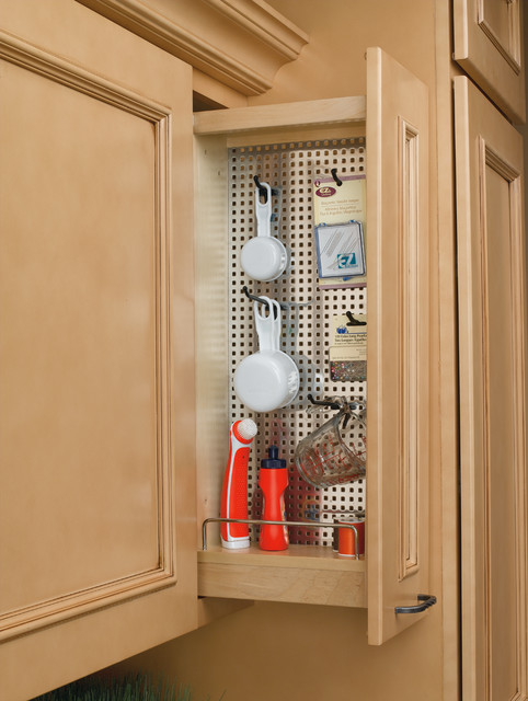 Cabinet Organizers Kitchen Pull Out. Pull Out Cabinet Organizer ...