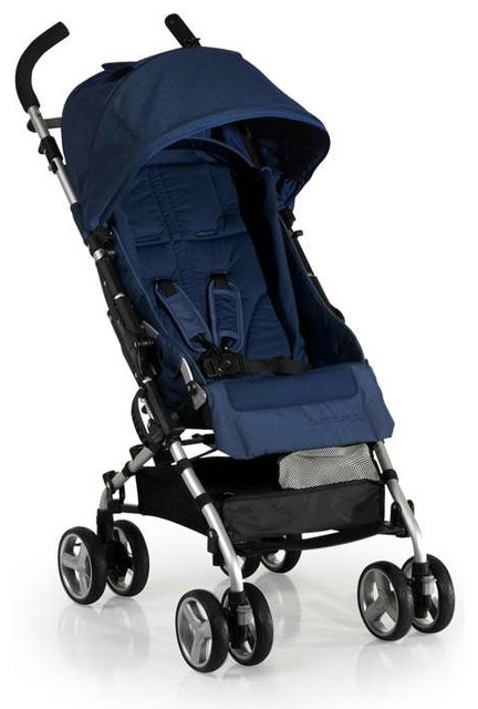 Bumbleride 2012 Flite Natural Edition stroller modern baby swings and bouncers