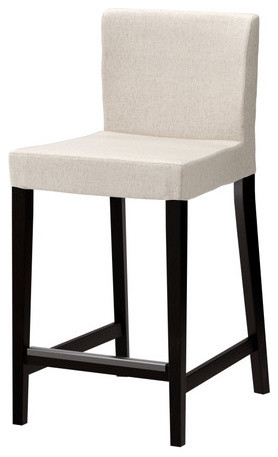 How To Build A Bar Stool With Backrest