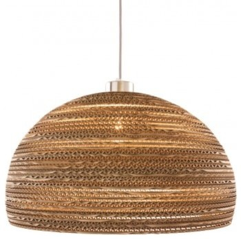 Suspension bruno exotique suspension luminaire other for Lampe de chevet exotique