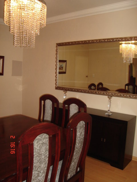 Interior Decor & Design traditional