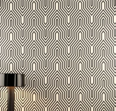 Minaret modern wallpaper for Modern wallpaper for walls designs