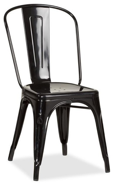 Dinning Chair For Cafe : ... Products / Dining / Kitchen & Dining Furniture / Dining Chair Cushions