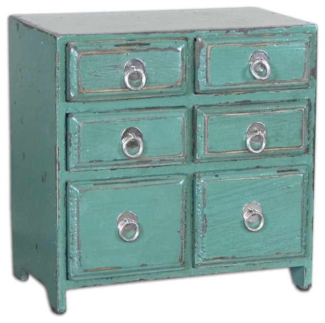 Kadri Accent Chest mediterranean-dressers-chests-and-bedroom-armoires