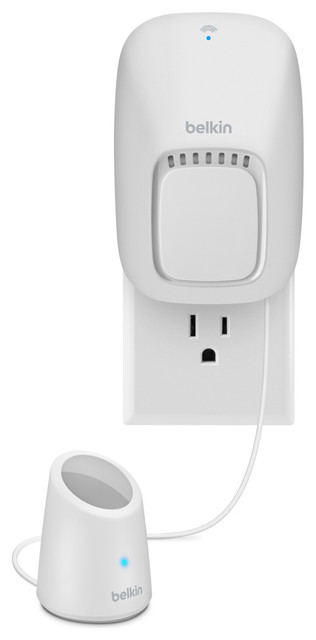 Home Electronics WeMo Home Electronics Controllers
