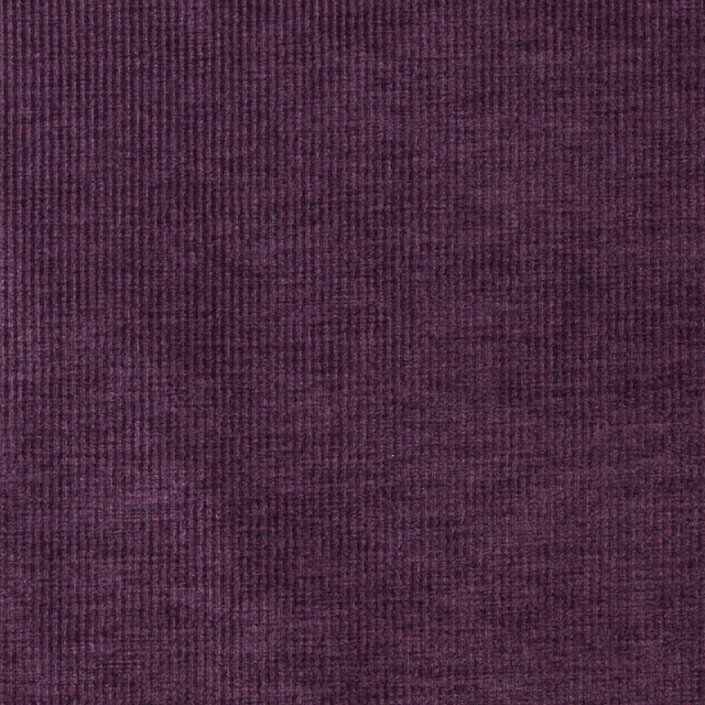 purple upholstery fabric and - photo #19