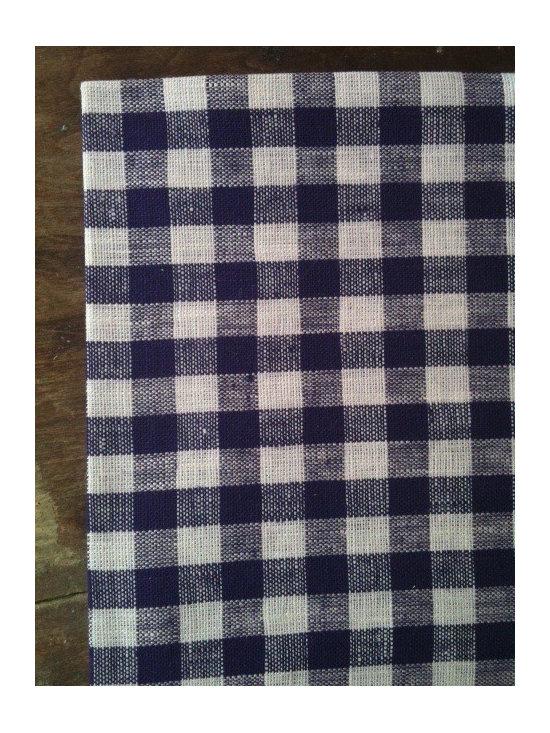 Fog Linen Kitchen Cloth -