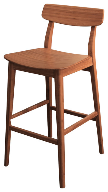 Counter Height Stools Houzz : ... Counter Height Stool 26