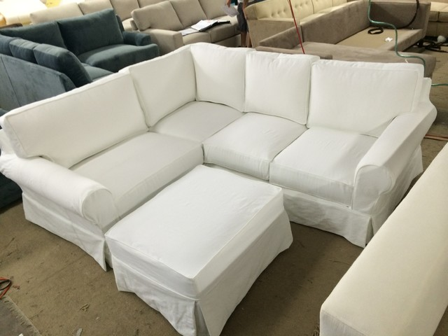 SMALL SPACES SOFA OR SECTIONAL SOLUTIONS FOR SMALL SPACES contemporary sectional sofas los angeles