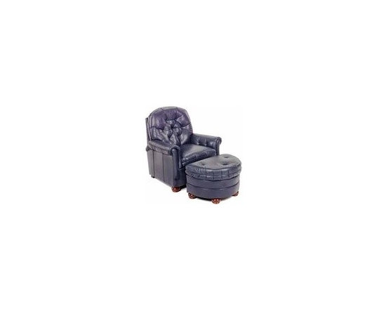 Recliners -
