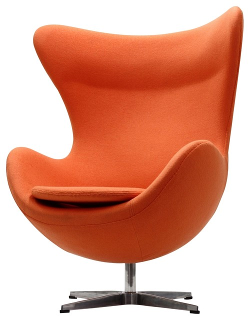 For Sale On Midcentury Armchairs And Accent Chairs Oklahoma