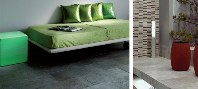Happy Floors Porcelain Tile New Jersey contemporary-floor-tiles