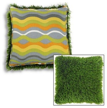 About Firmly PlantedFirmly Planted was founded in 2010 by Alicia Blas a certifie modern-outdoor-cushions-and-pillows
