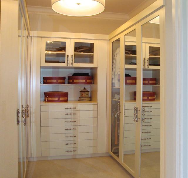 The Eleanor3 modern-storage-and-organization