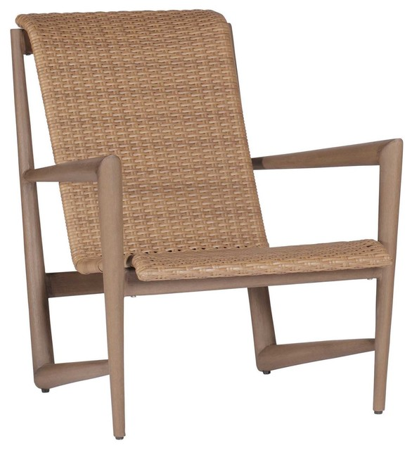 Wind Chair outdoor-lounge-chairs