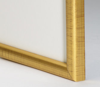 Frames & Mattes traditional-picture-frames