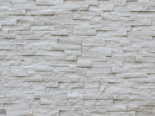 Birch Ledgestone Realstone Systems Natural Stacked Stone