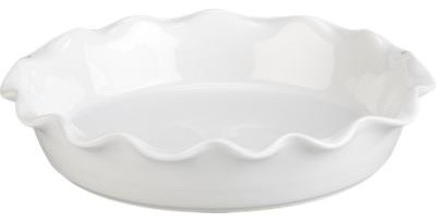 Contemporary Plates by Crate&Barrel