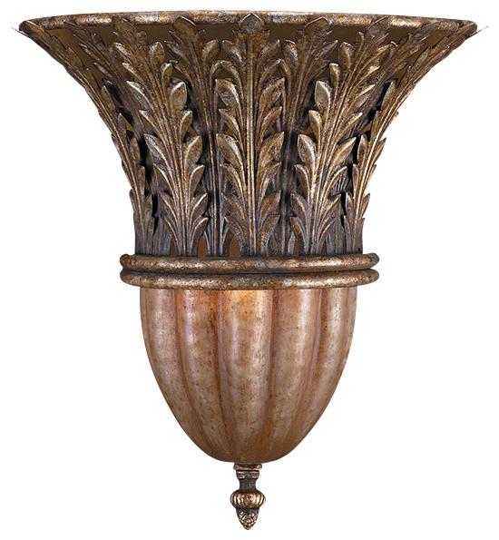 A Midsummer Nights Dream Sconce, 212950ST mediterranean-wall-lighting