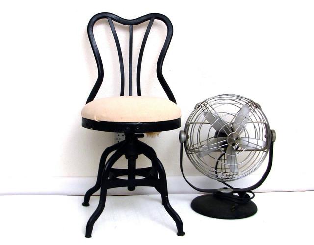 Hardwood furniture asian-chairs