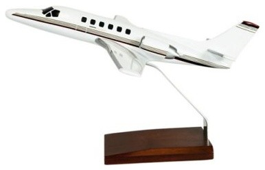 Cessna Citation II modern-gas-ranges-and-electric-ranges