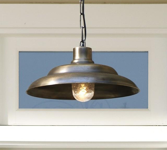 barnham pendant traditional pendant lighting by